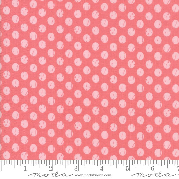 Lollipop Garden by Moda Fabrics 5085-13