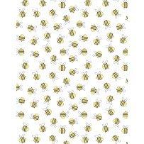 Little Sunshine by Wilmington Prints 70441-159