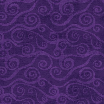 Essentials 108 inch Backing Fabric for Wilmington Prints 2078 606