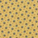 Lilies of the Field Yardage Fabric by Jan Patek for Moda 2155 12