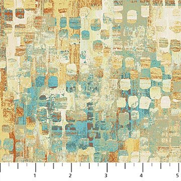 Reflections by Northcott Fabrics 22951-63