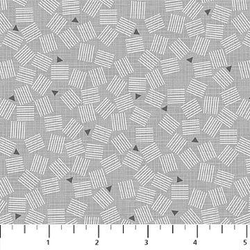 Cosmo by Northcott Fabrics 23043 96