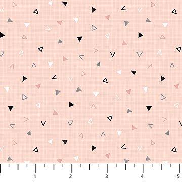 Cosmo by Northcott Fabrics 23044 21