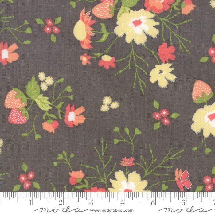 Strawberry Jam by Moda Fabrics 29060-12