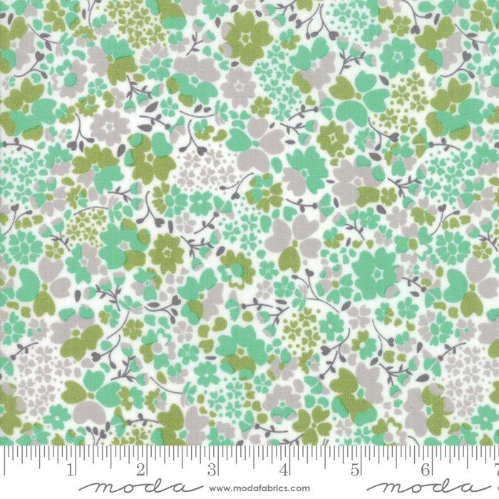 Strawberry Jam by Moda Fabrics 29061-18