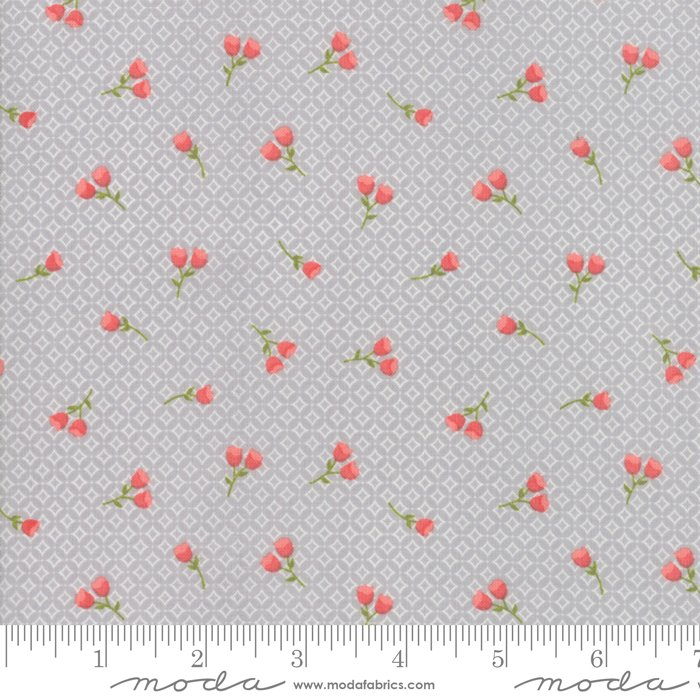 Strawberry Jam by Moda Fabrics 29064-13
