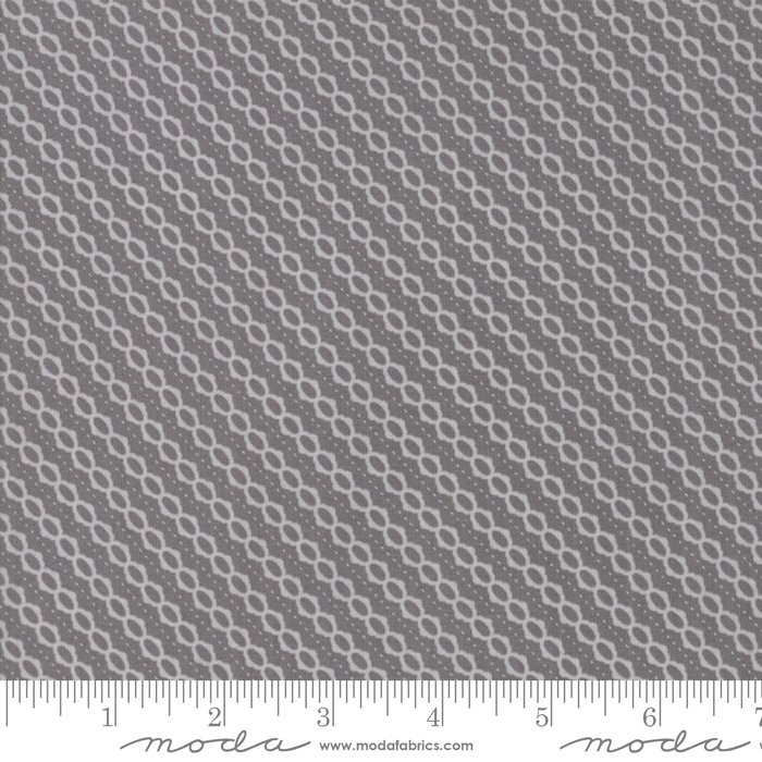 Strawberry Jam by Moda Fabrics 29066-22