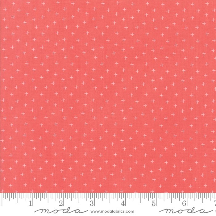 Strawberry Jam by Moda Fabrics 29067-40