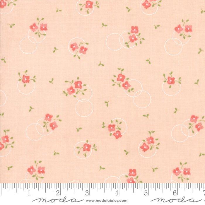 Sugarcreek by Moda Fabrics 29072-14
