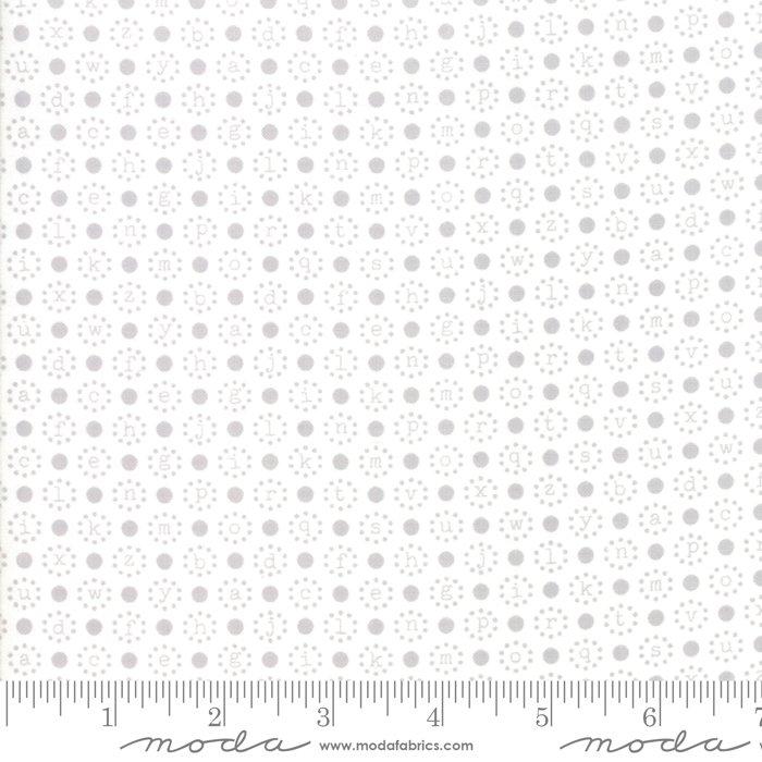 Sugarcreek by Moda Fabrics 29074-22