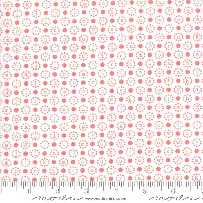 Sugarcreek by Moda Fabrics 29074-32
