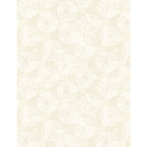 Essential Circle Burst by Anne Rowan for Wilmington Fabrics 68523-102