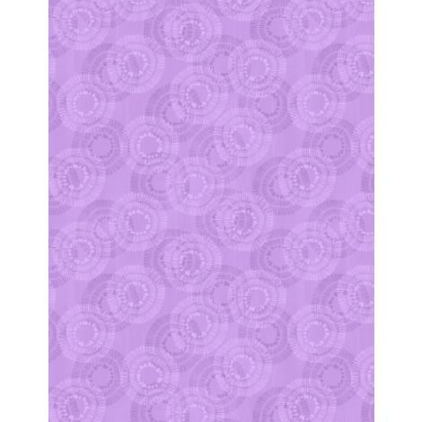 Essential Circle Burst by Anne Rowan for Wilmington Fabrics 68523-600
