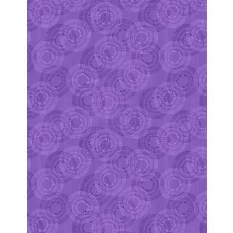 Essential Circle Burst by Anne Rowan for Wilmington Fabrics 68523-606