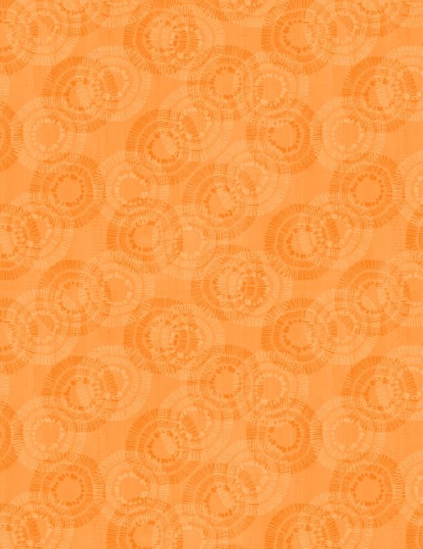 Essential Circle Burst by Anne Rowan for Wilmington Fabrics 68523-858