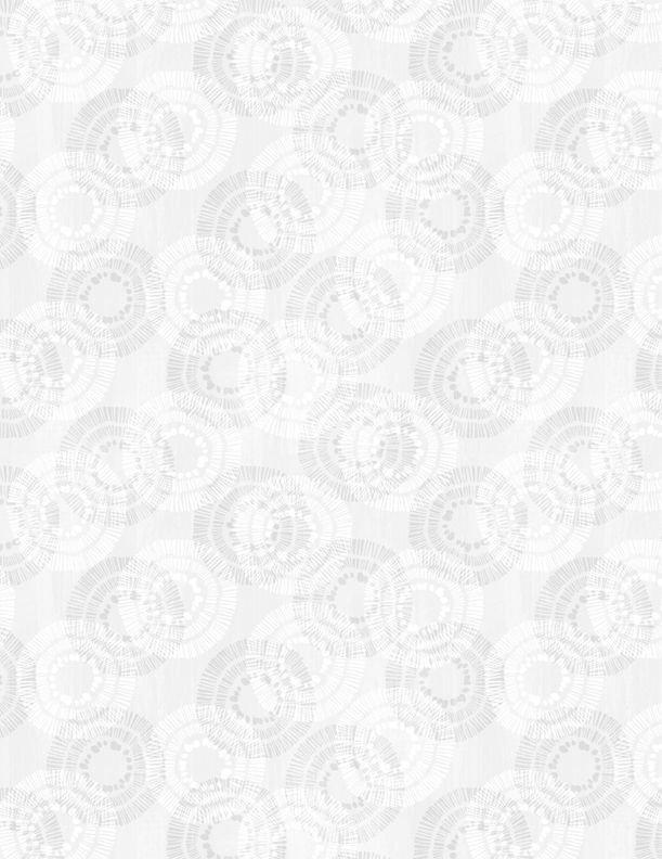 Essential Circle Burst by Anne Rowan for Wilmington Fabrics 68523-901