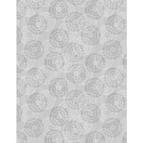 Essential Circle Burst by Anne Rowan for Wilmington Fabrics 68523-909
