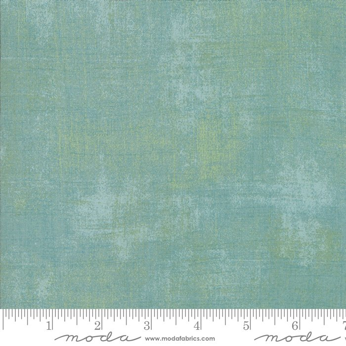 Nova by Basic Grey for Moda Fabrics 30150-503