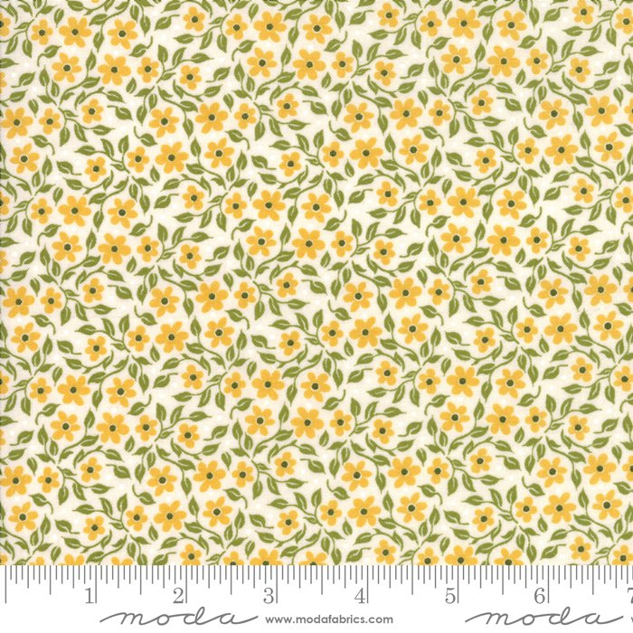 Nova by Basic Grey for Moda Fabrics 30582-11