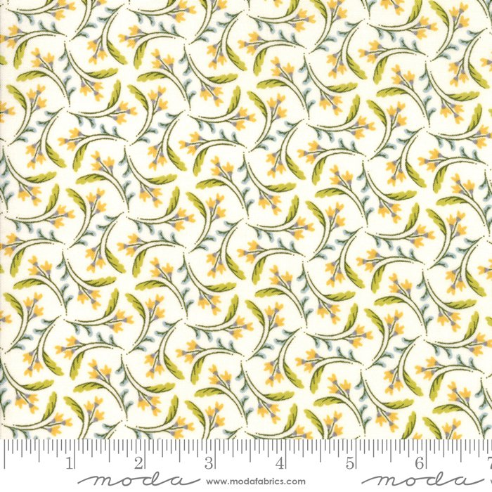 Nova by Basic Grey for Moda Fabrics 30583-11