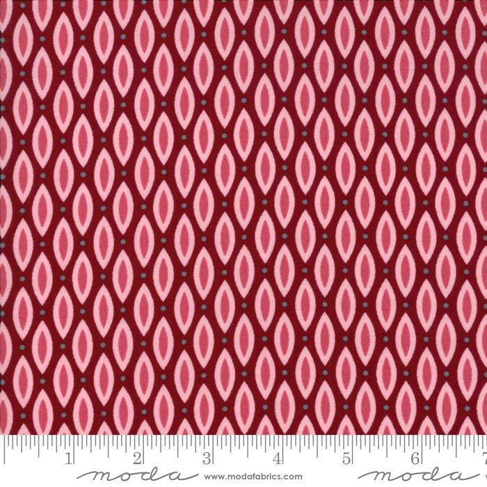 Nova by Basic Grey for Moda Fabrics 30584-15