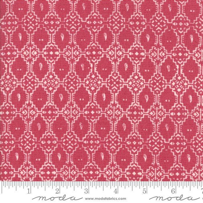 Nova by Basic Grey for Moda Fabrics 30585-15
