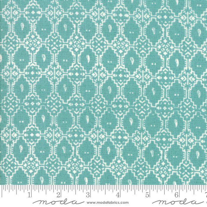 Nova by Basic Grey for Moda Fabrics 30585-17