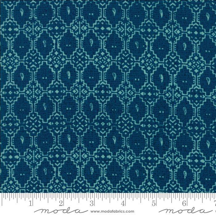 Nova by Basic Grey for Moda Fabrics 30585-18