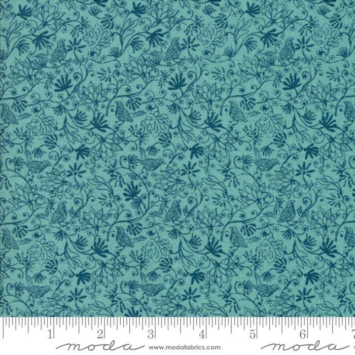Nova by Basic Grey for Moda Fabrics 30586-19