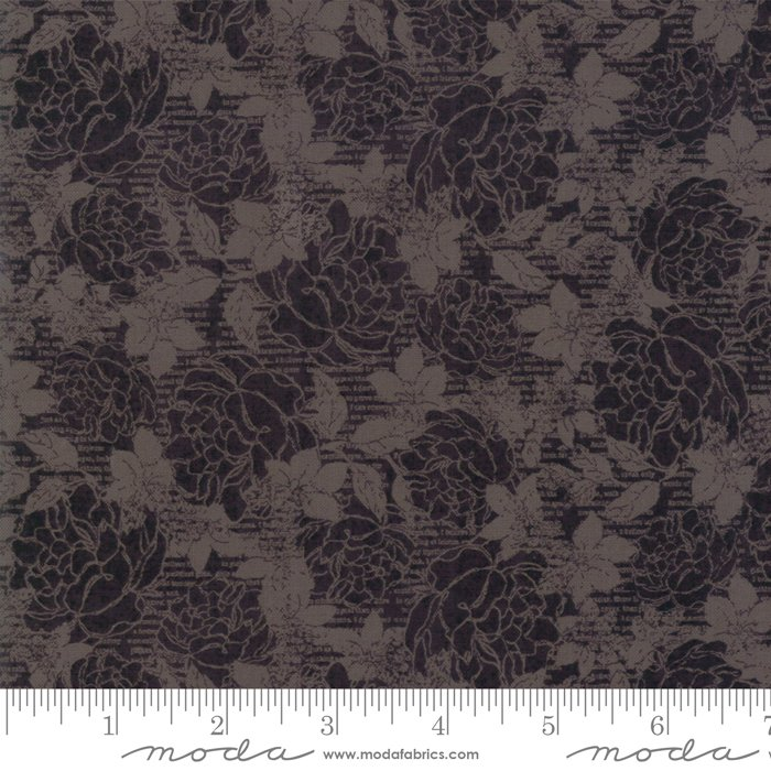 Stiletto by Moda Fabrics 30612-15