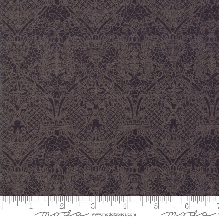 Stiletto by Moda Fabrics 30614-15