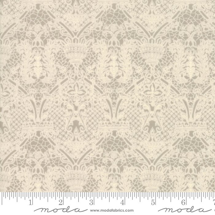 Stiletto by Moda Fabrics 30614-23