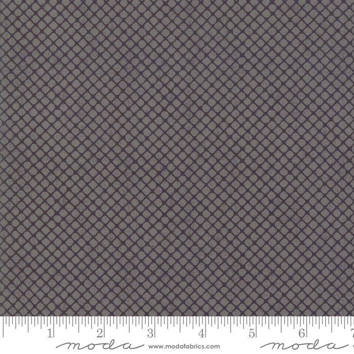 Stiletto by Moda Fabrics 30617-17