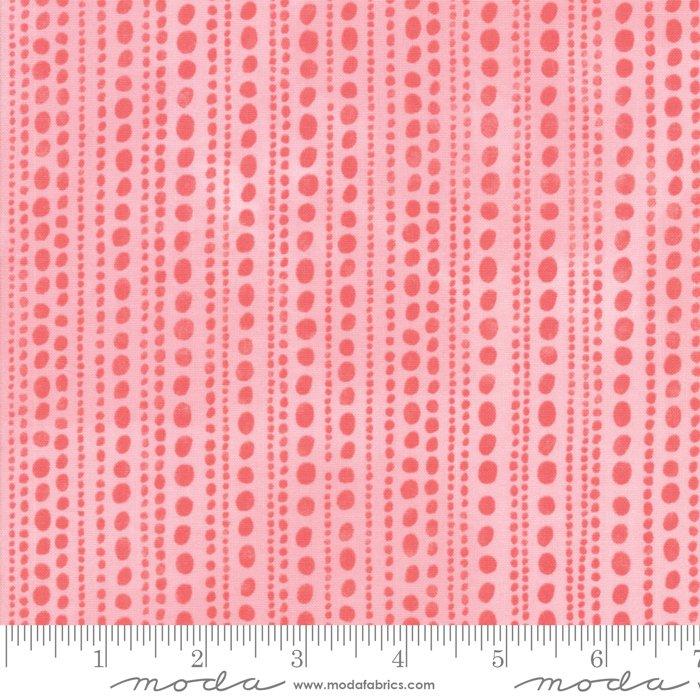 Gypsy Soul by Moda Fabrics 30626-21