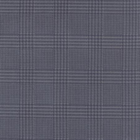Wool and Needle III Flannel Yardage Fabric by Primitive Gatherings for Moda Fabrics 1132 16F