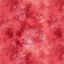 Essentials Fabric Yardage Wilmington Prints Cosmos 79257 338