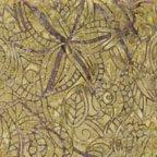 Bali Batiks (Triple-Dyed) for Benartex 03686-40