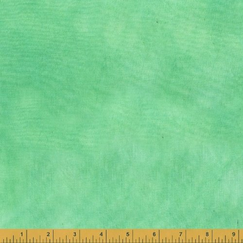 Palette Yardage Fabric by Marcia Derse for Windham Fabrics 37098 35