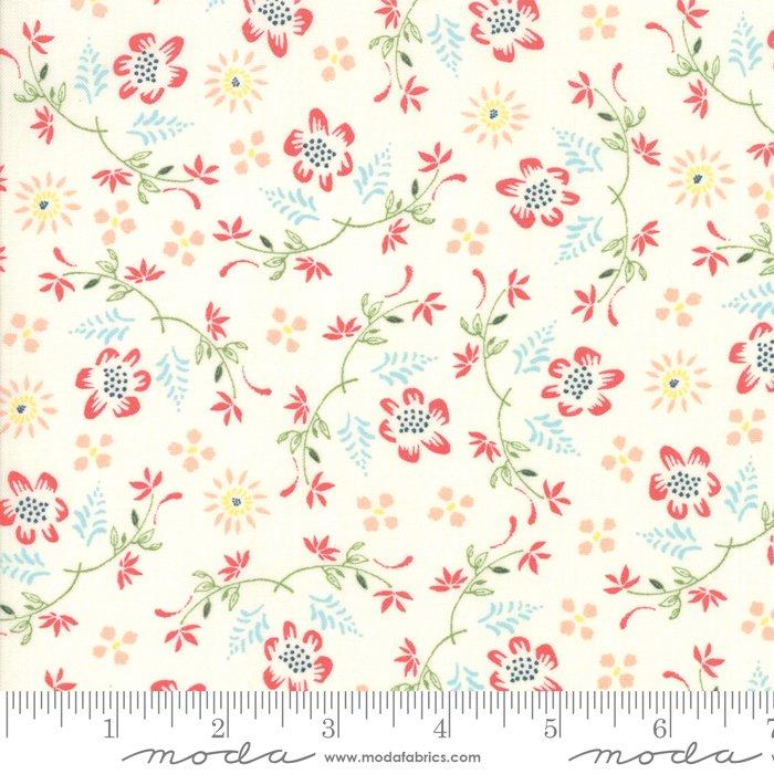 Harpers Garden by Moda Fabrics 375721-11