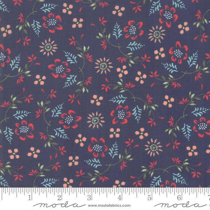 Harpers Garden by Moda Fabrics 375721-17