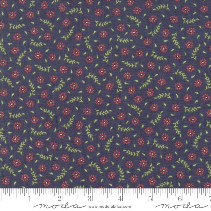 Harpers Garden by Moda Fabrics 37574-18