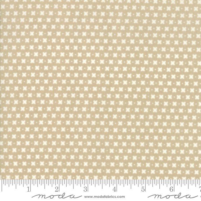Harpers Garden by Moda Fabrics 37576-15