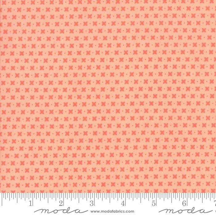 Harpers Garden by Moda Fabrics 37576-20