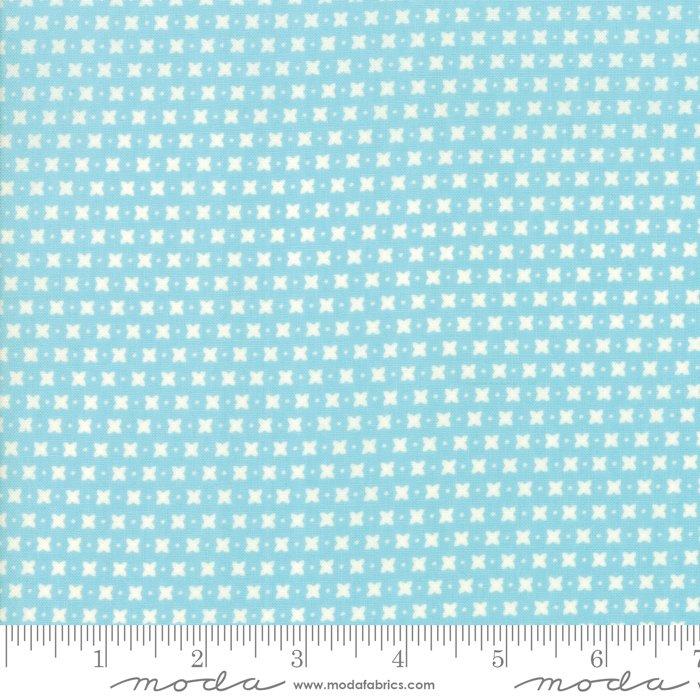 Harpers Garden by Moda Fabrics 37576-23
