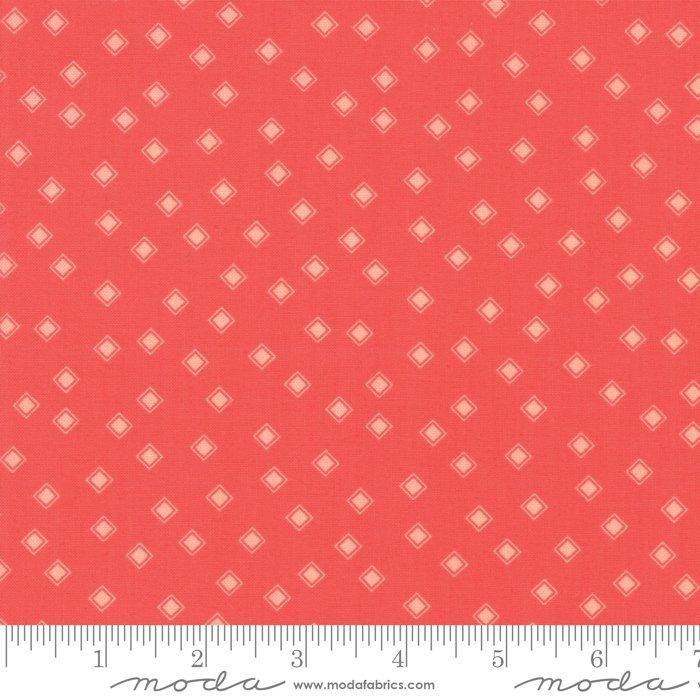 Harpers Garden by Moda Fabrics 37577-17