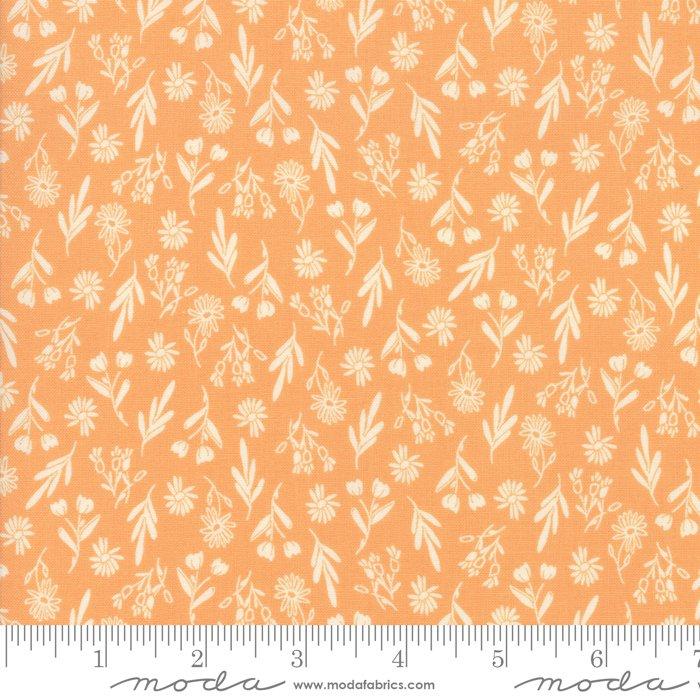 Sweet Summer by Sherri & Chelsei Moda Fabrics 37582-20