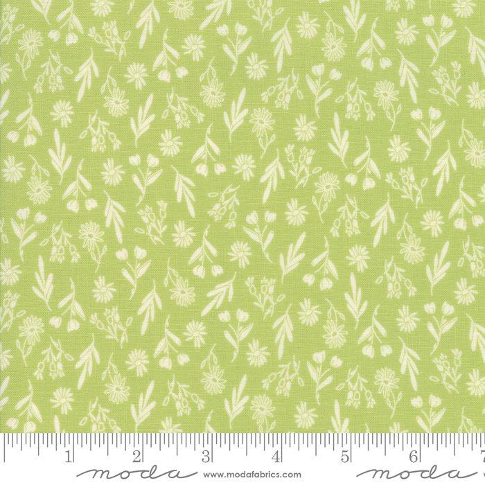 Sweet Summer by Sherri & Chelsei Moda Fabrics 37582-22