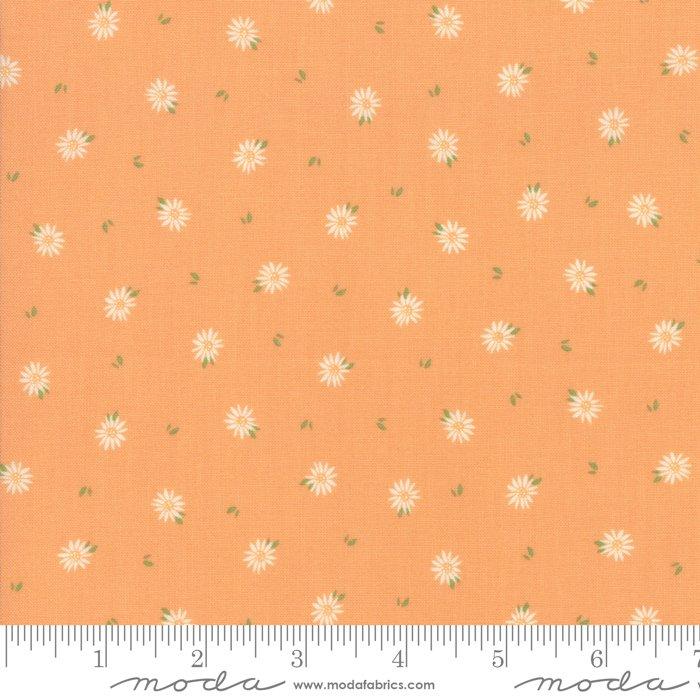 Sweet Summer by Sherri & Chelsei Moda Fabrics 37583-16
