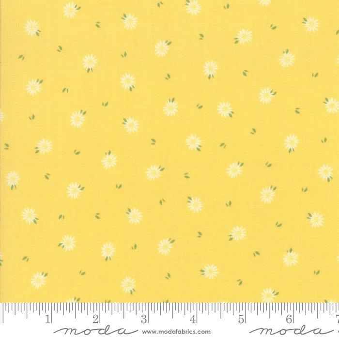 Sweet Summer by Sherri & Chelsei Moda Fabrics 37583-17