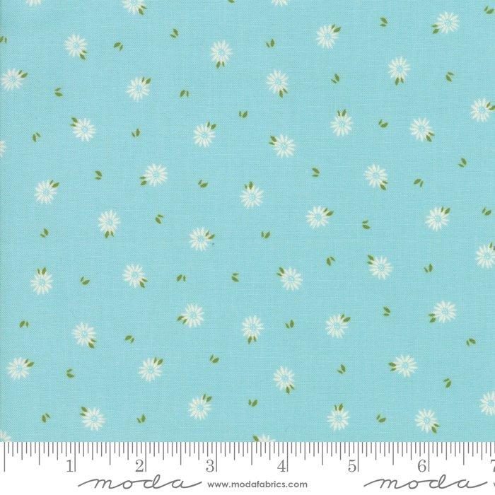 Sweet Summer by Sherri & Chelsei Moda Fabrics 37583-19